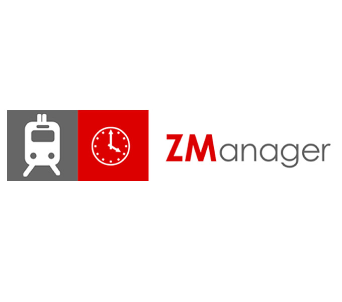 ZManager